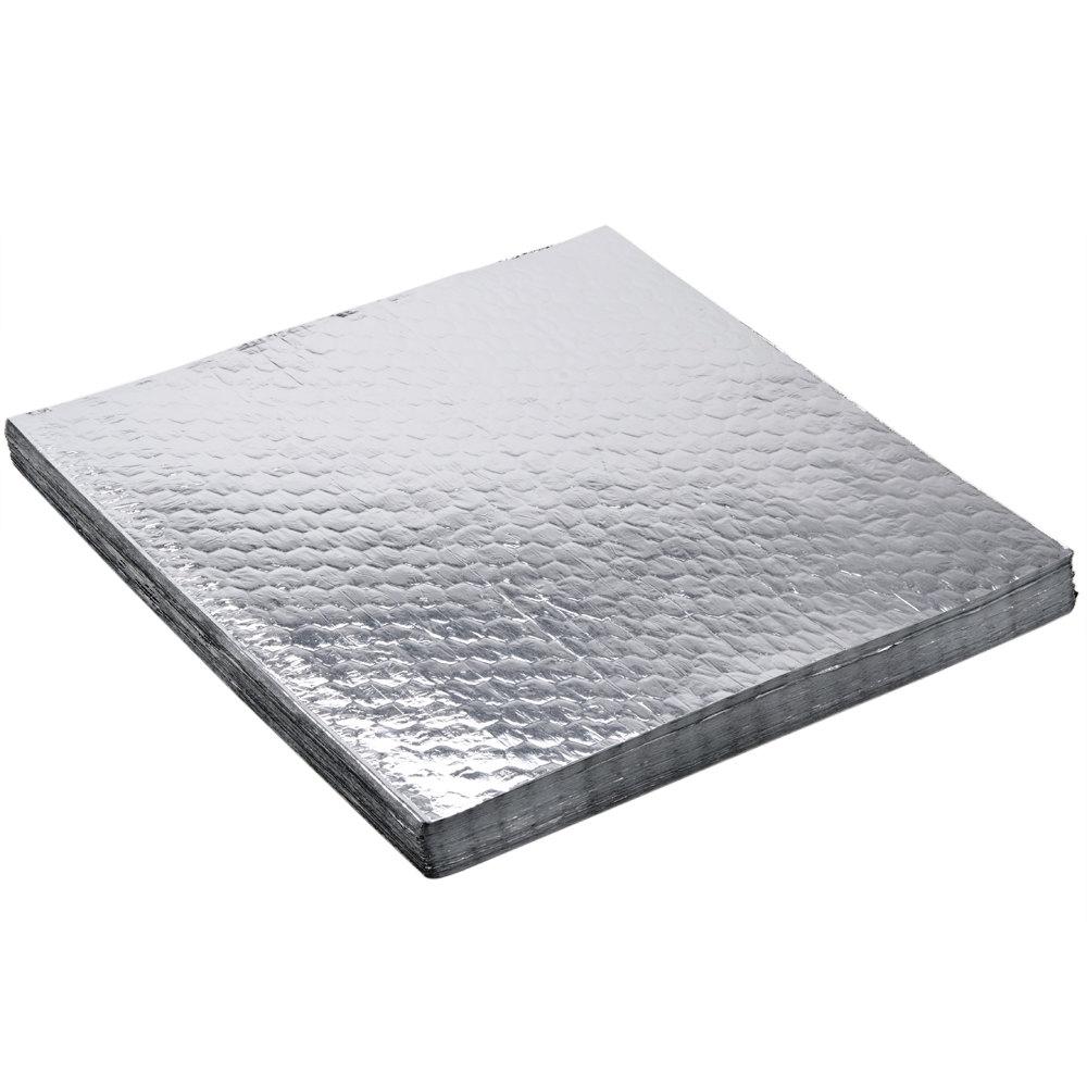 Aluminum Foil: Aluminum Foil Sheets
