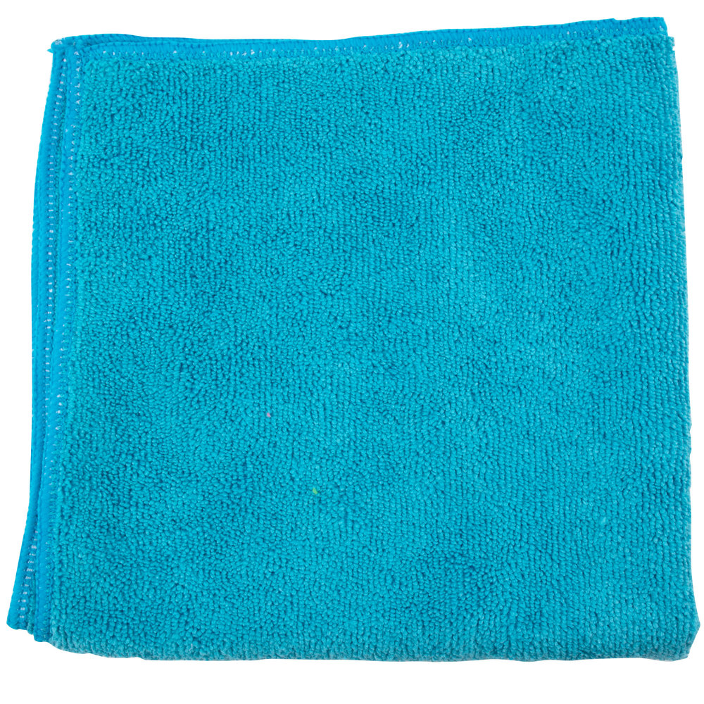 Microfiber cloth - a versatile cleaning tool 70