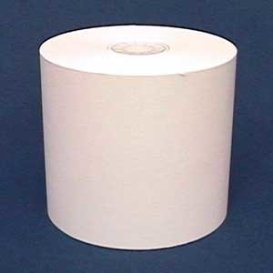 3 inch Cash Register POS Paper Roll Tape 50/Case