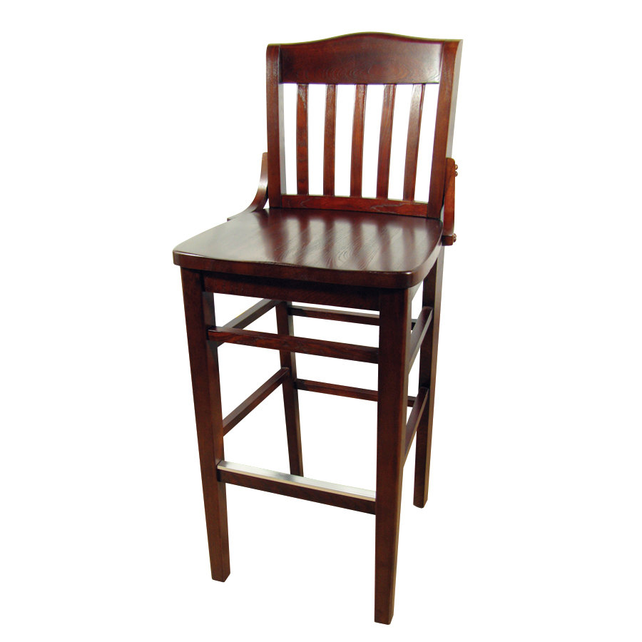 Hillsdale Dining Set Images Card Table With Folding