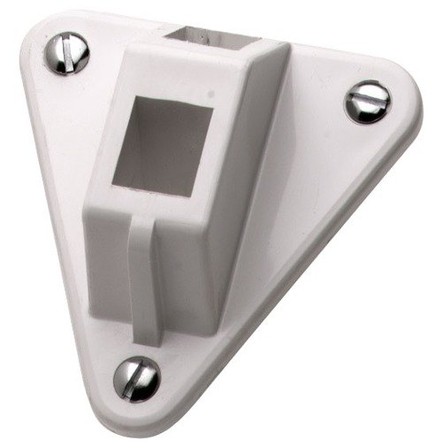 T&S SQ-0092 Wall Spray Bracket