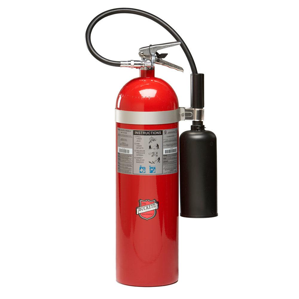 Patrull Fire Extinguisher Ikea – Nazarm.com