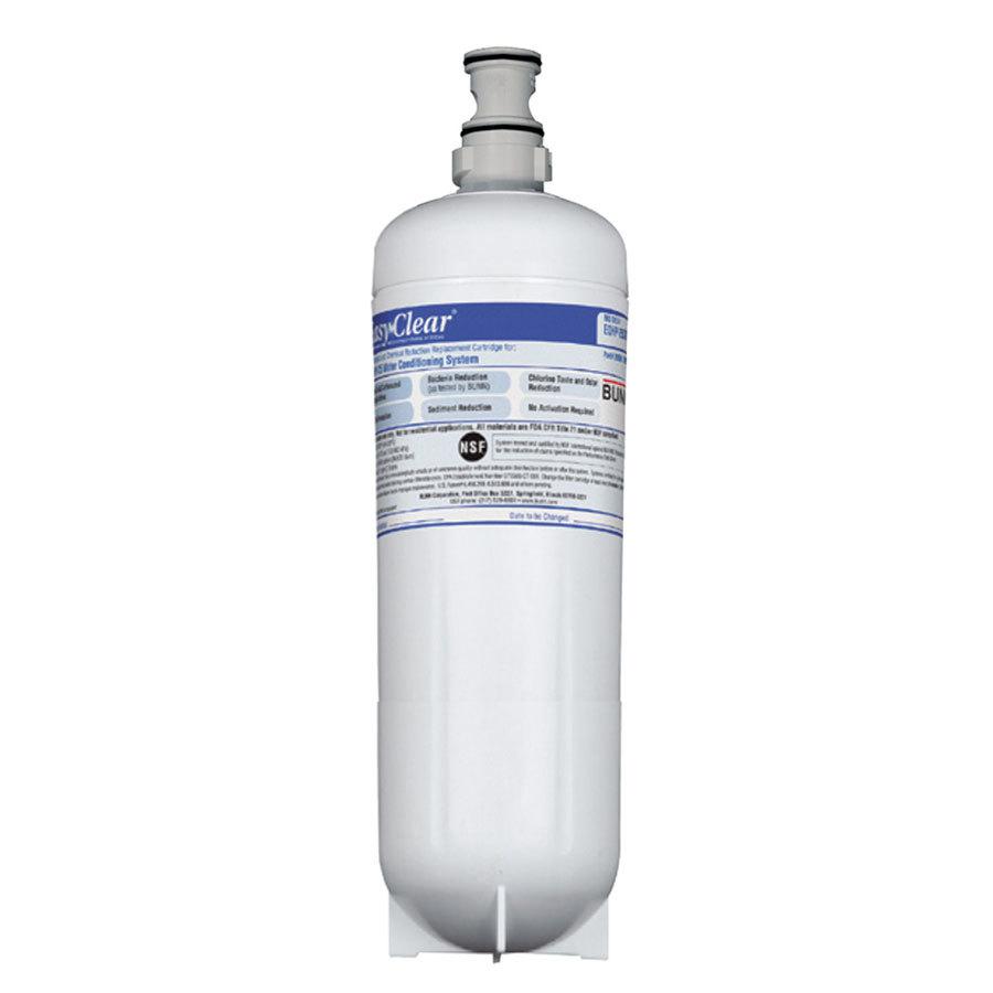 Line Water Filter Bunn Eqhp 35lcrtg Replacement Filter Cartridge Bunn 390001011