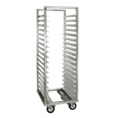 Cres Cor 207-1820 Sheet Pan Rack - 20 Pan Capacity