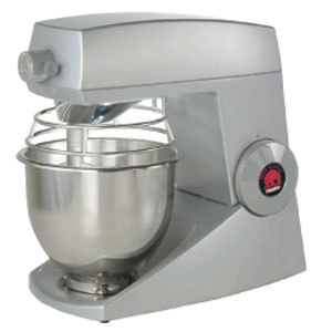 Varimixer W5A 5 Quart Mixer with Accessories - 120V