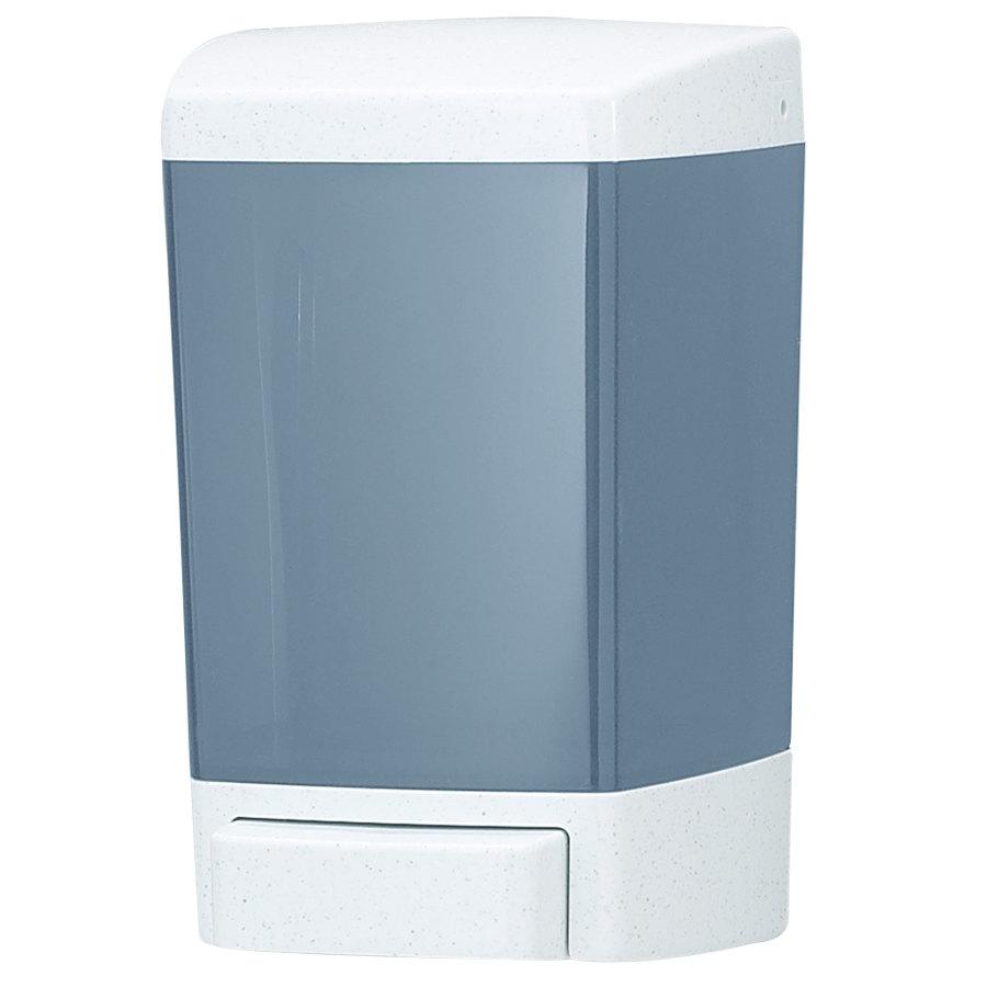 bulk foaming soap dispenser arctic blue main picture - Foam Soap Dispenser