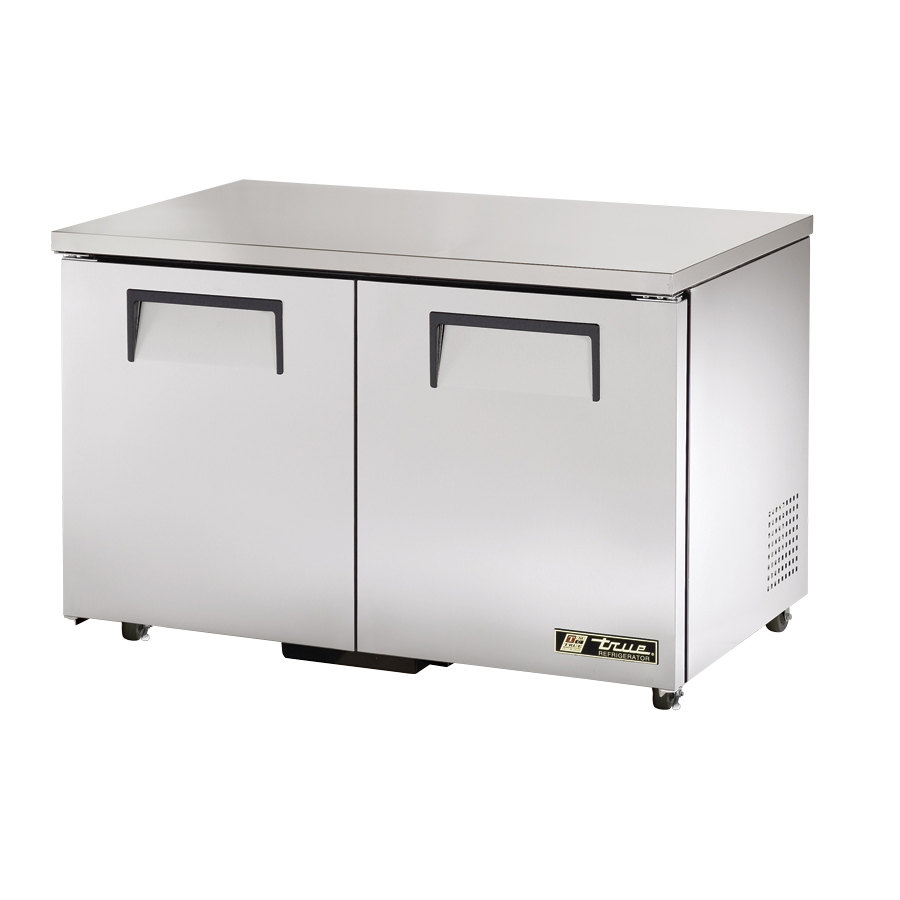 Countertop Height Fridge : Ada+Counter+Height Ada Counter Height http://www.webstaurantstore.com ...