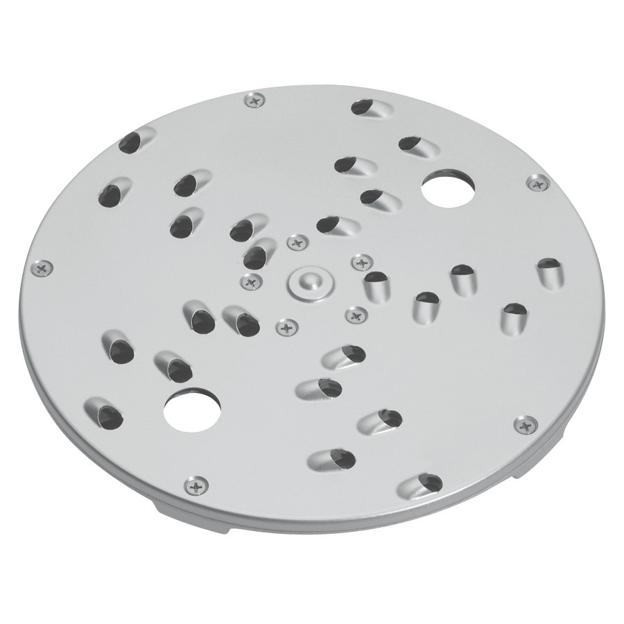 "Waring 502673 1/8"" Shredding Disc"
