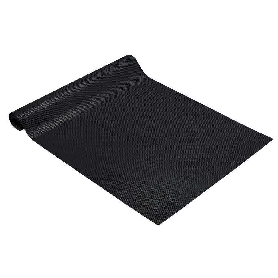 Plastic Carpet Runner Clear Vinyl Floor Mat Carpet
