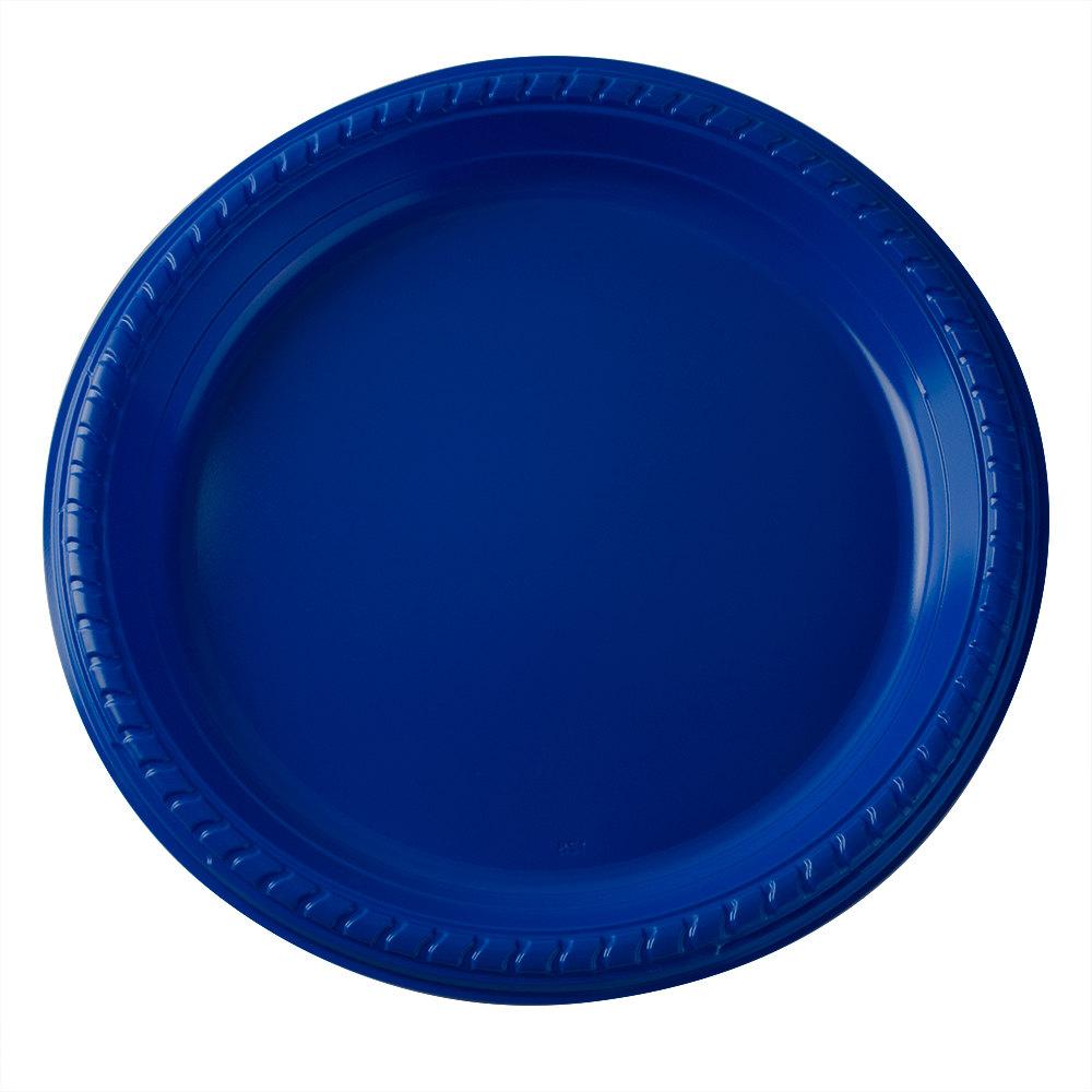Sex Plate 10