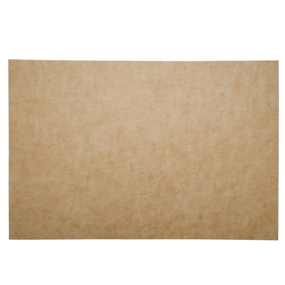 bagcraft papercon 030010 ecocraft bake 39 n 39 reuse 16 x 24