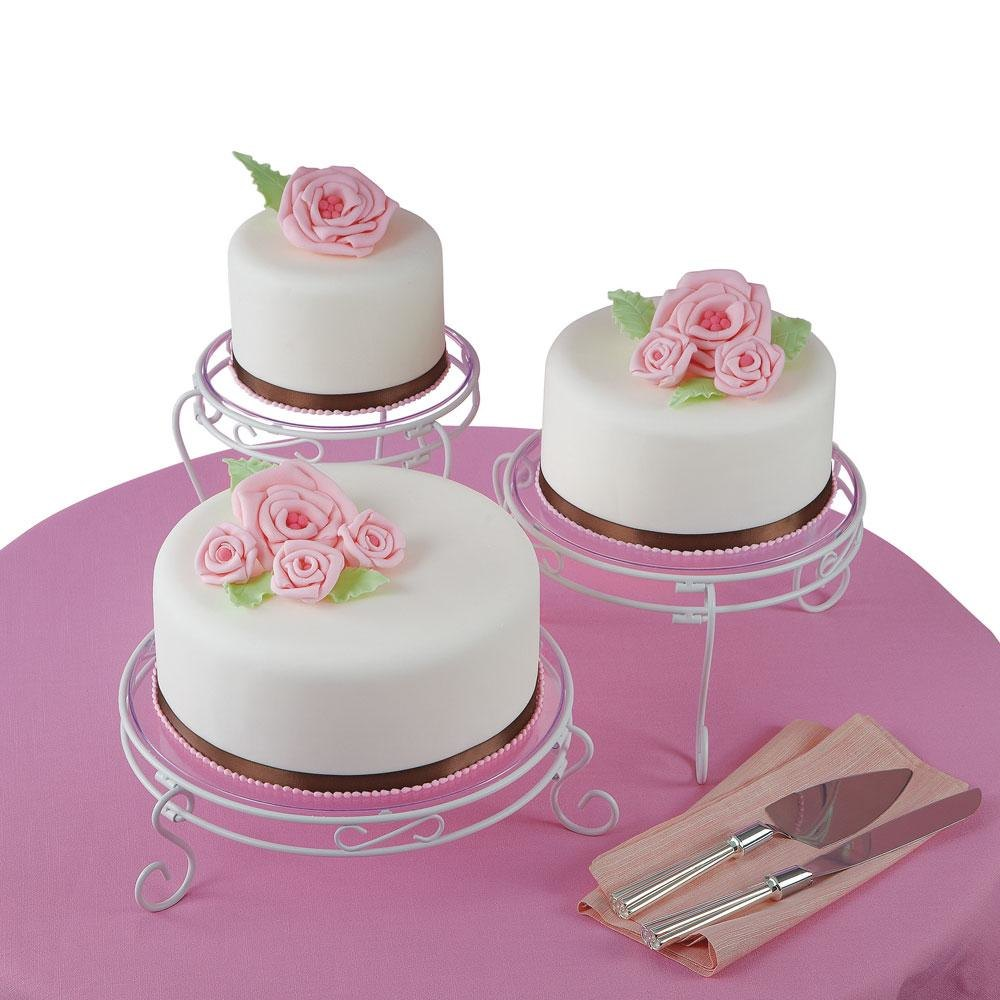 Discount Code For The Cake Decorating Store
