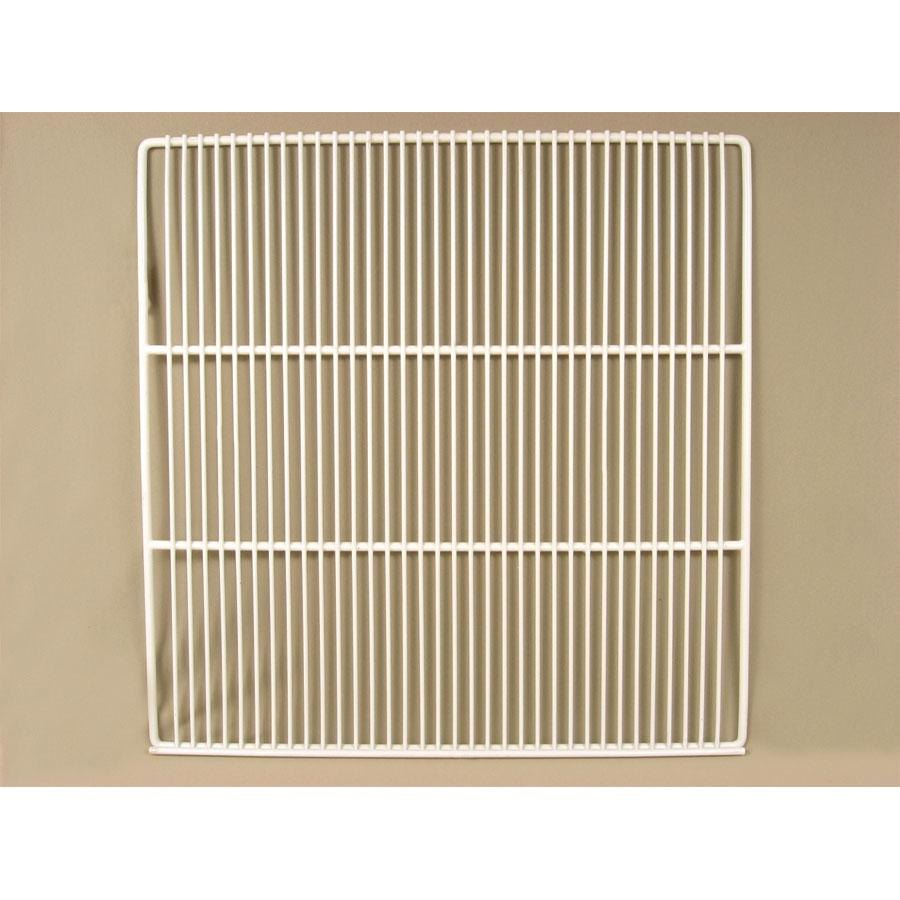 True Refrigeration True 871764 Wire Shelf for TUC-48F Undercounter Freezer - Right Side at Sears.com