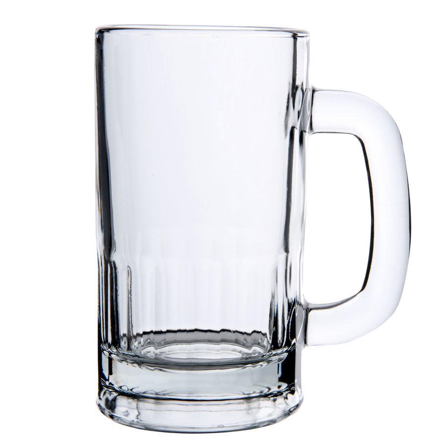 Beer Mug Beer mug - 24 / case