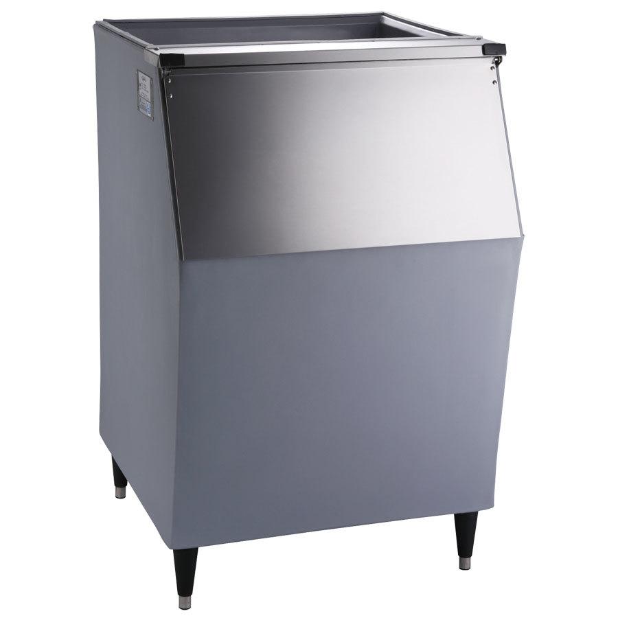 cornelius icee machine