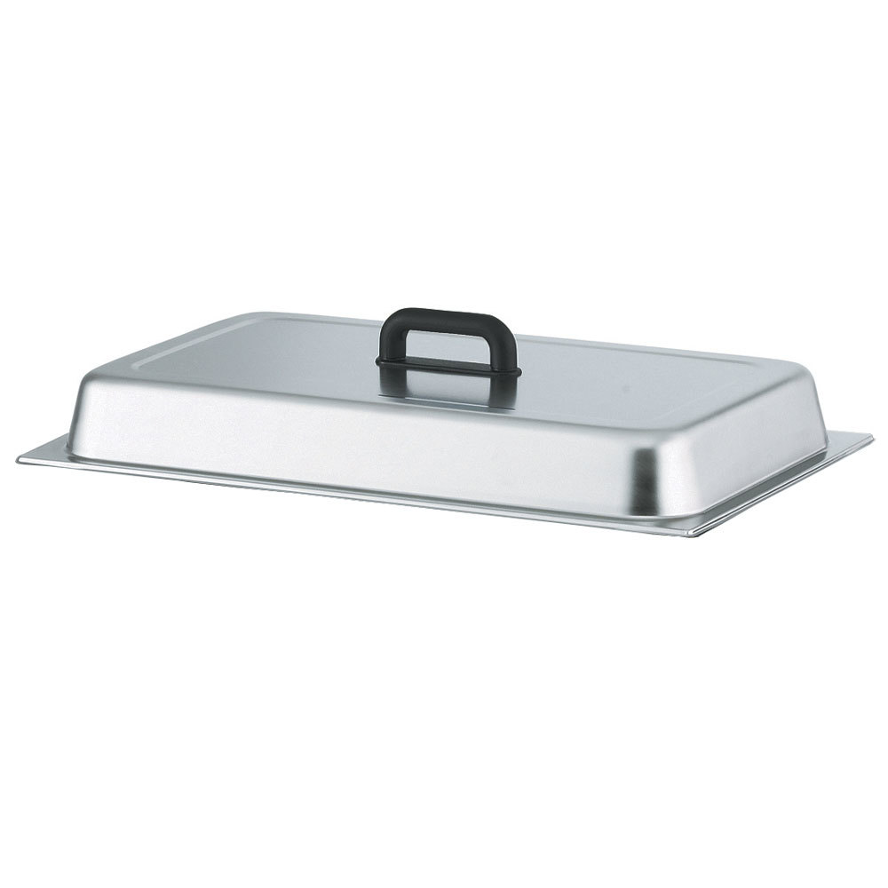 Vollrath 99873 Replacement Cover for 99860 Full Size Dakota Chafer