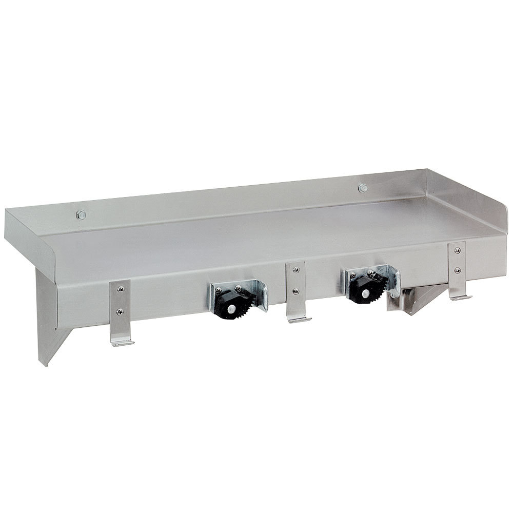 Utility Mop Sink : Advance Tabco K-246 36