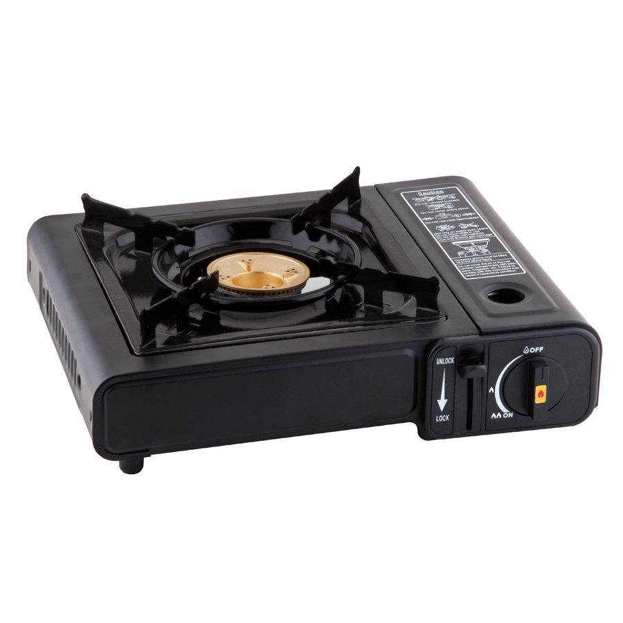 Countertop Butane Burner : burner-butane-countertop-range-portable-stove-with-brass-burner.jpg