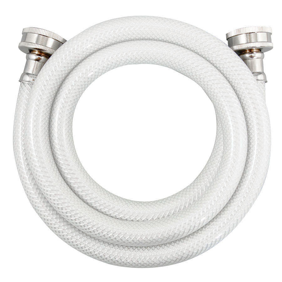 "Dormont 3/4CSC-P-HH-60 3/4"" x 60"" Flexible Water Connector Hose"