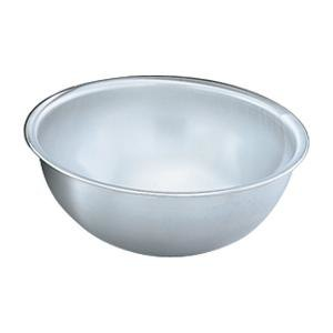 Vollrath 69014 1.5 qt. Heavy Duty Stainless Steel Mixing Bowl