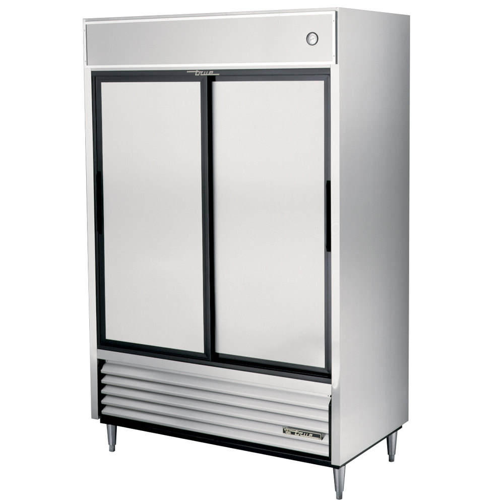 http://www.webstaurantstore.com/images/products/main/64956/291831/true-tsd-47-two-section-sliding-solid-door-reach-in-refrigerator-47-cu-ft.jpg