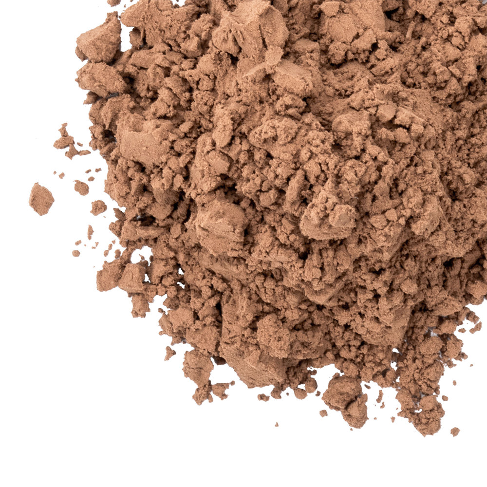 buy cocoa powder in bulk