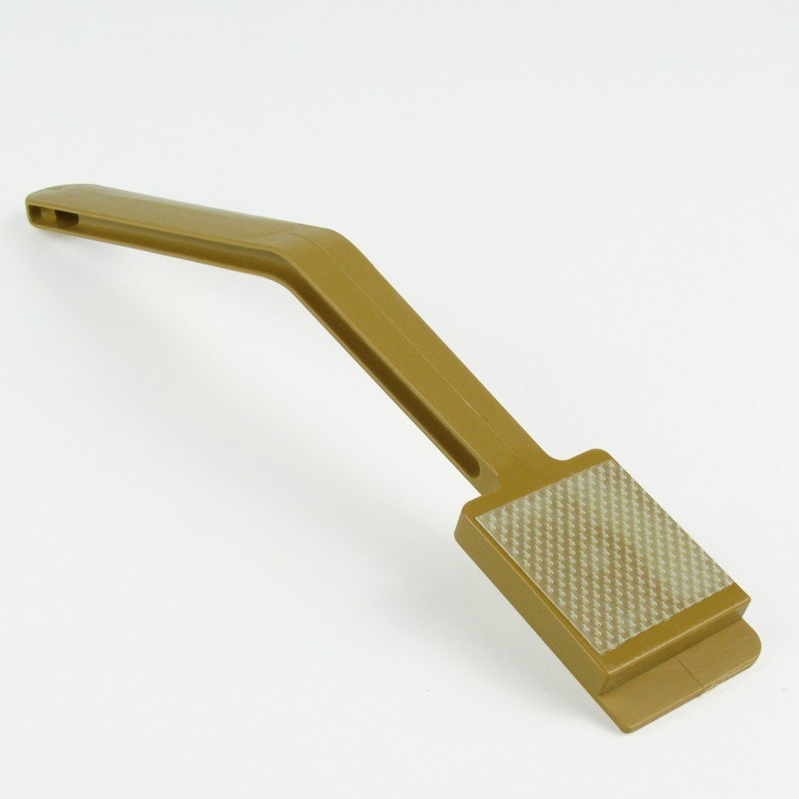 Carlisle 407285 Easy Slicer Cleaning Tool