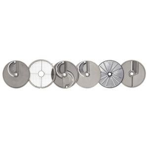 Hobart 3PLATE-9PACK-SSP 9-Plate Pack for FP400 Food Processors at Sears.com