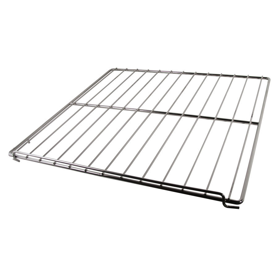 Garland / US Range Garland 4522410 Rack fits G-Series Ranges with Space-Saver Oven at Sears.com