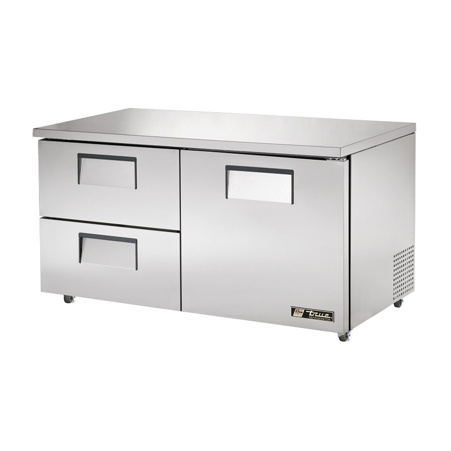 Countertop Height Fridge : Undercounter Refrigerator: Undercounter Refrigerator 34 Height