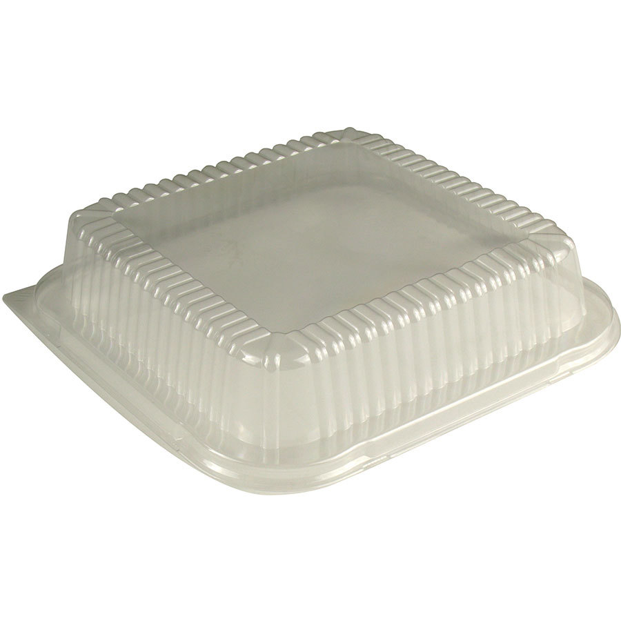 Foil Cake Pans 9 Inch Round Tin Foil Pans Disposable