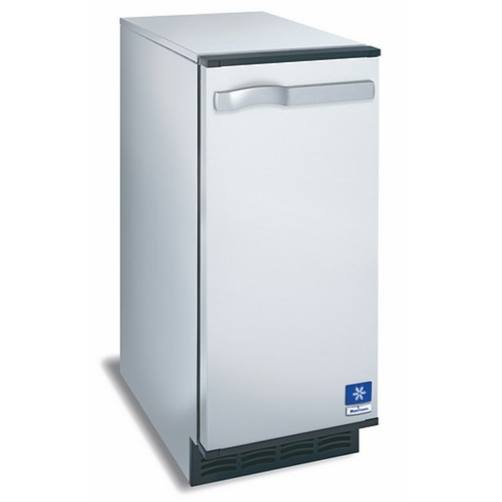 Image Result For Undercounter Ice Machines Residential