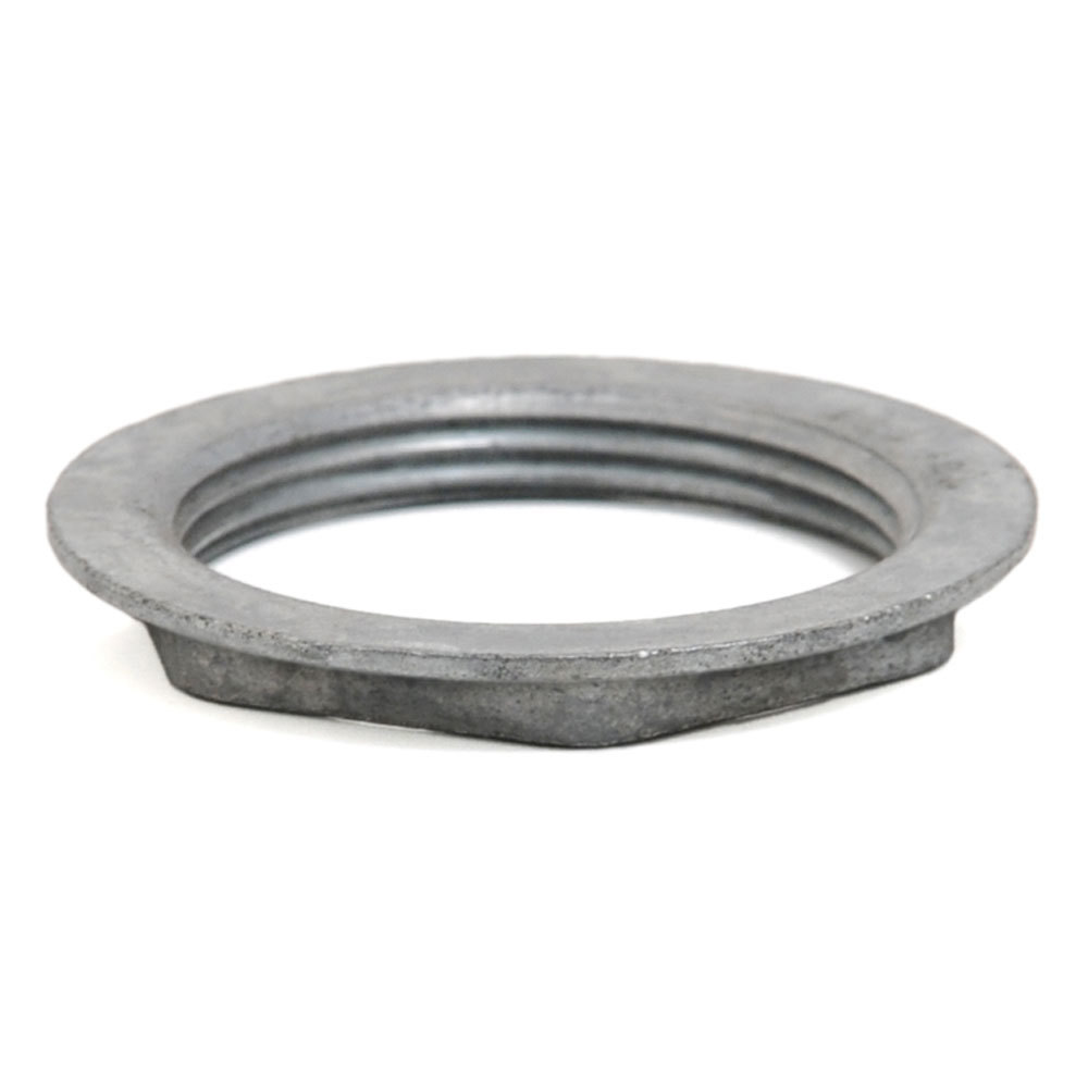 Eagle Group 300889 Lock Nut For 1 1 2 Quot Drains