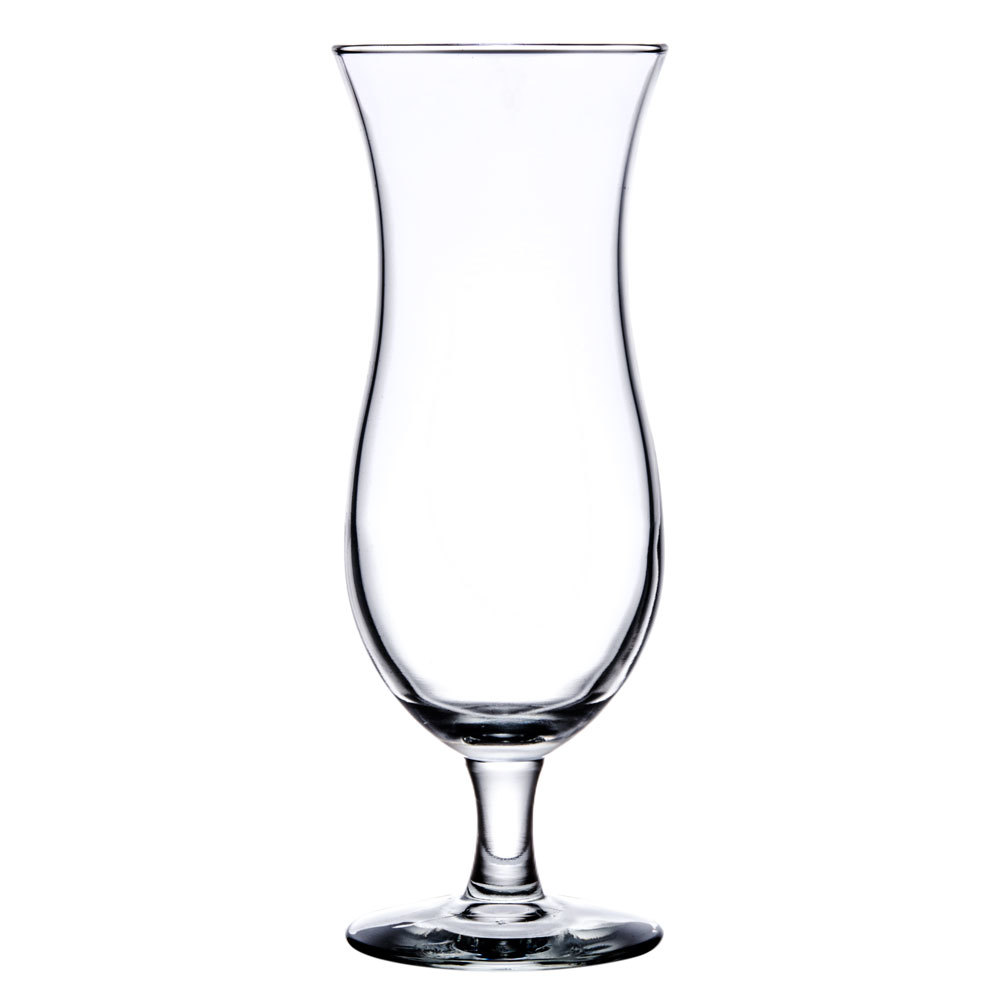 Libbey 3617 15 oz. Cyclone Hurricane Glass 12 / Case