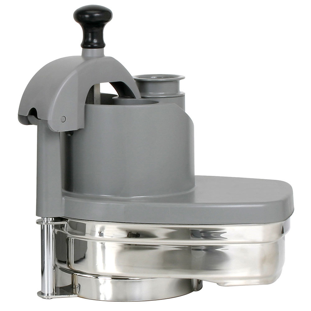 Robot Coupe 27400 Vegetable Prep Attachment for R401 and R402 Food Processors at Sears.com