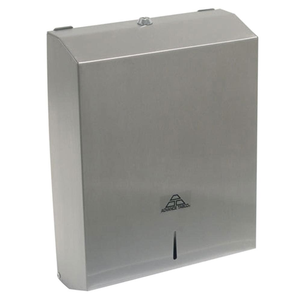 ... Paper Towel Dispenser. Main Picture