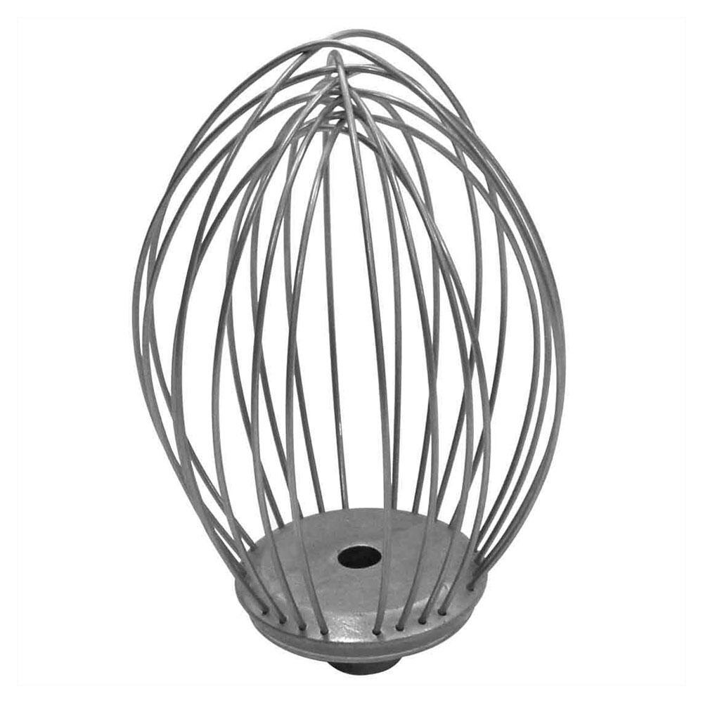 Berkel WHPFMS-34220 Wire Whip for FMS30 and FMS40 Mixers with 20 Qt. Bowl at Sears.com