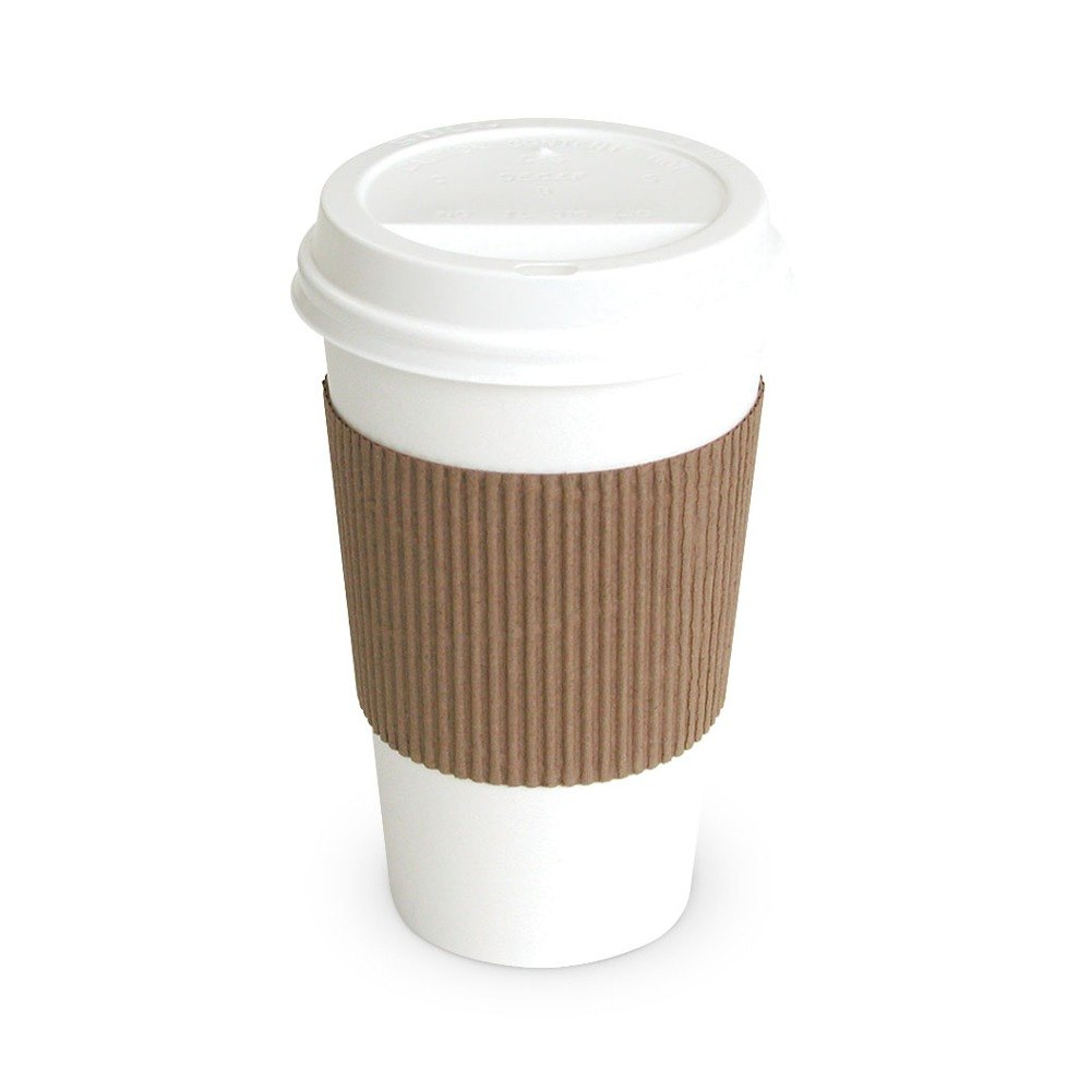 Coffee Jacket / Coffee Sleeve 1200 / Case