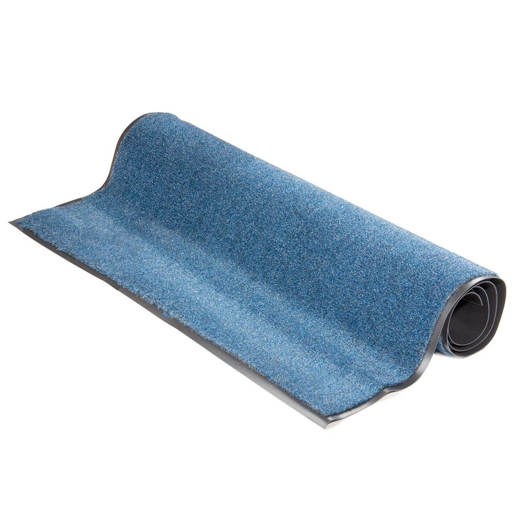 Drop Off Rug Cleaning Picture Area Rug Cleaning Drop Off