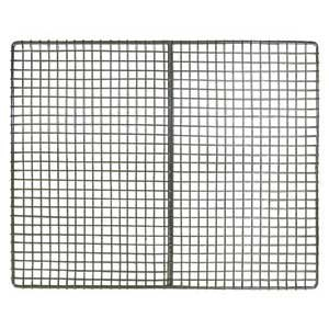 13 inch x 13 inch Fryer Screen