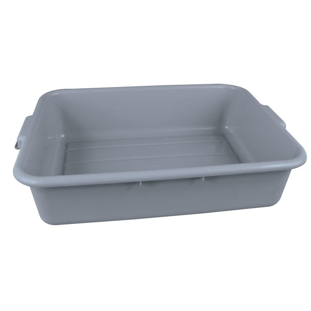 Plastic Wash Tub : 20