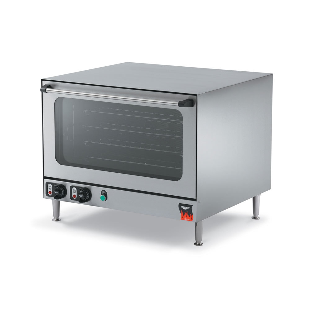 Commercial Under Countertop Convection Oven : Commercial Countertop Convection Oven Convection oven - 220v