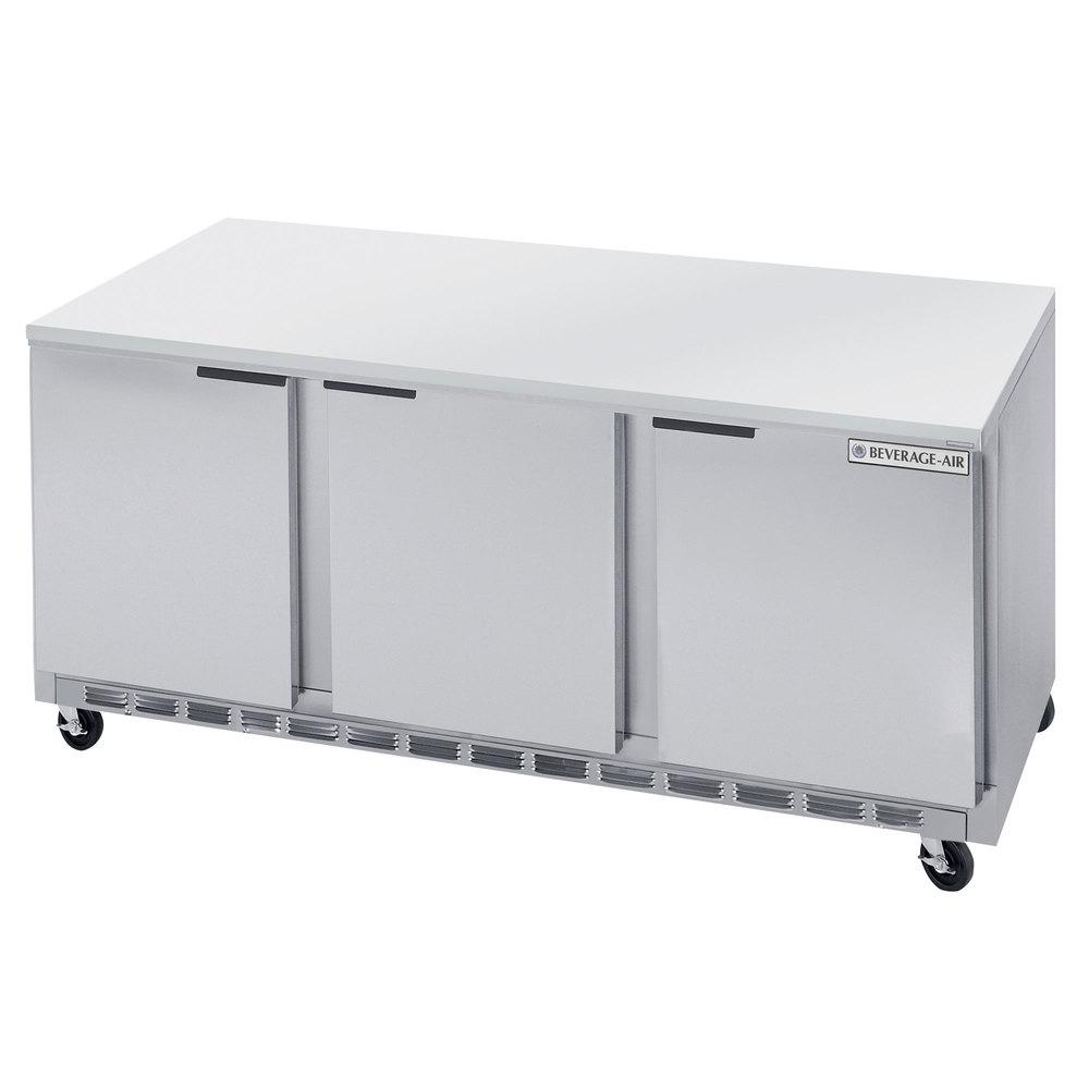 traulsen refrigerator wiring diagram  traulsen  get free