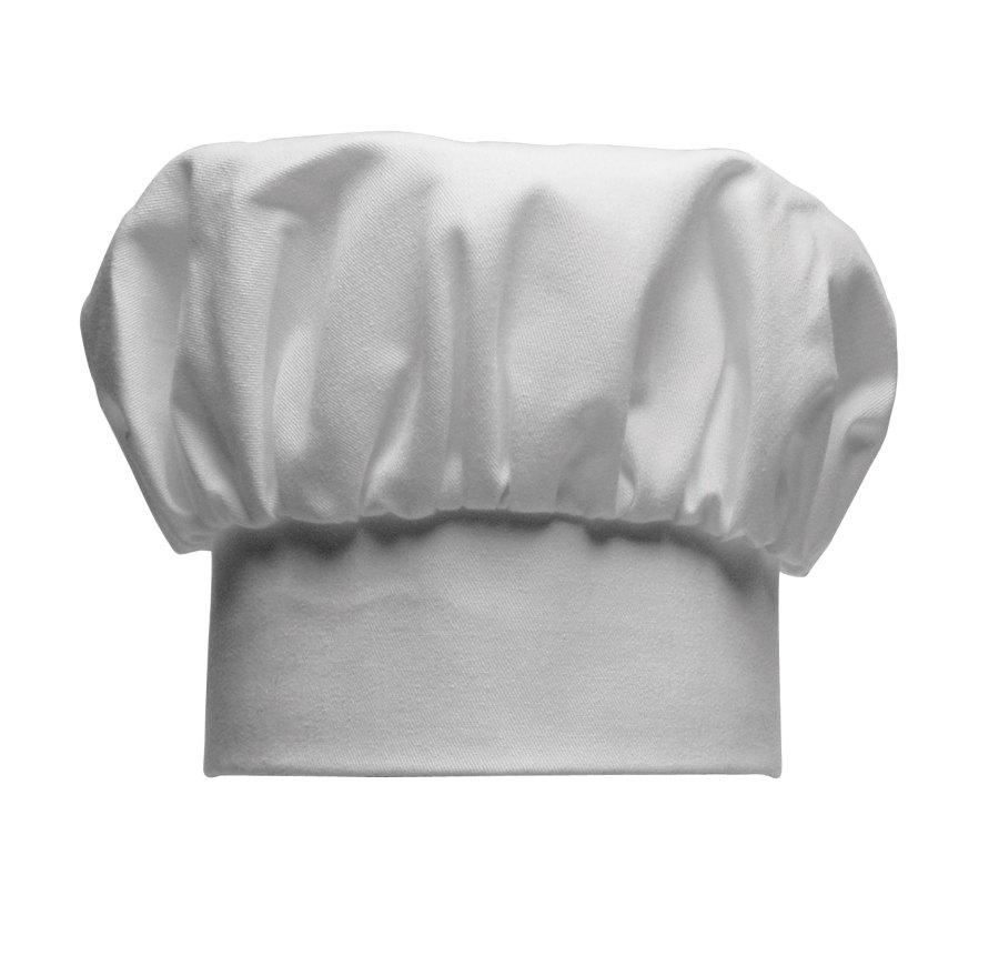 13 Quot White Chef Hat