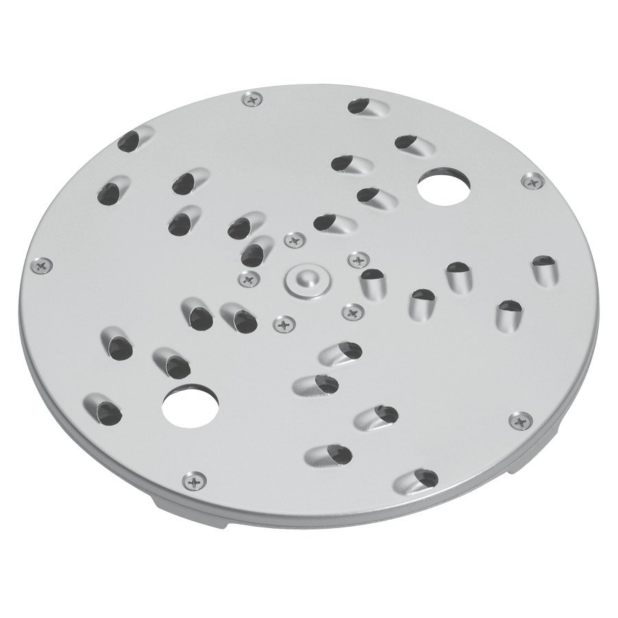 "Waring CFP30 3/16"" Shredding Disc"
