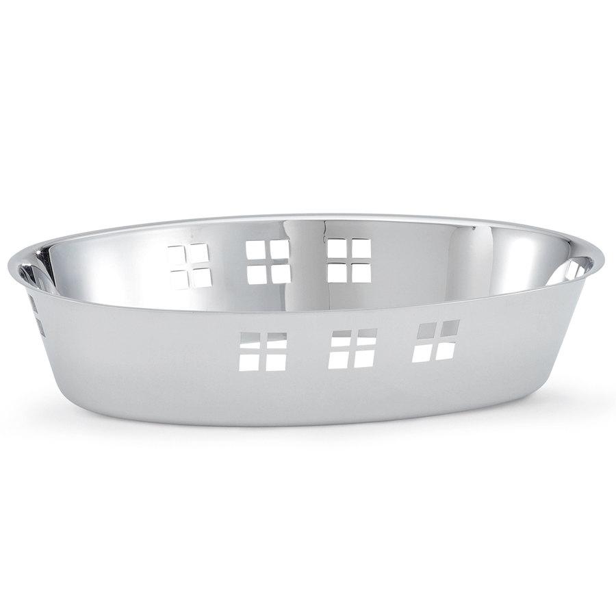 Vollrath stainless steel - Lookup BeforeBuying