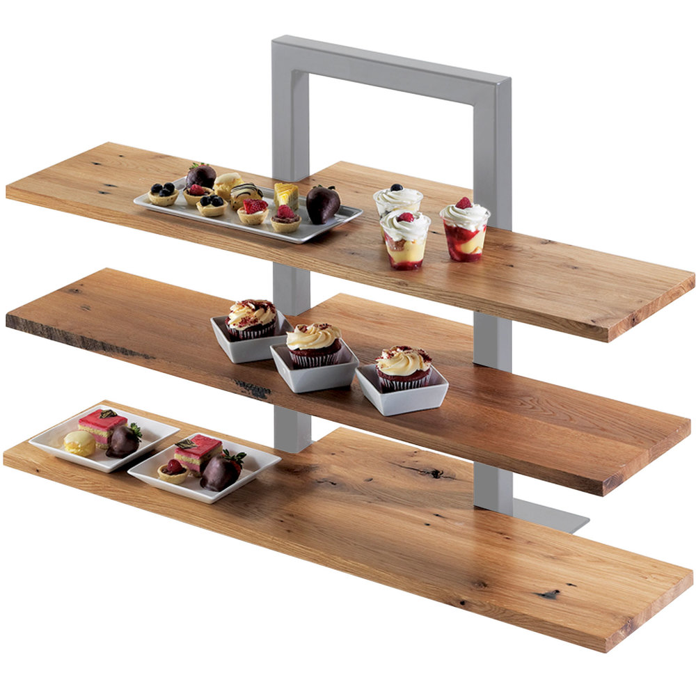 Mid Century Wall Shelf moreover Drone Outdoor Daybed moreover 261 Kitchens 101 in addition 211144999 further Stepped Bar Shelf Tier 72 Length. on display bar shelves