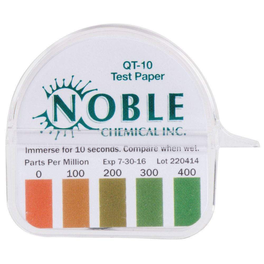 amount of reagent needed per test biology essay General chemistry 101 laboratory manual  (test tube, beaker, etc) for  to avoid unnecessary waste, obtain only the amount of chemicals called for in an.