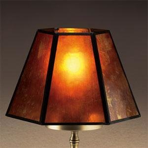 mica lamp shades only related keywords suggestions. Black Bedroom Furniture Sets. Home Design Ideas