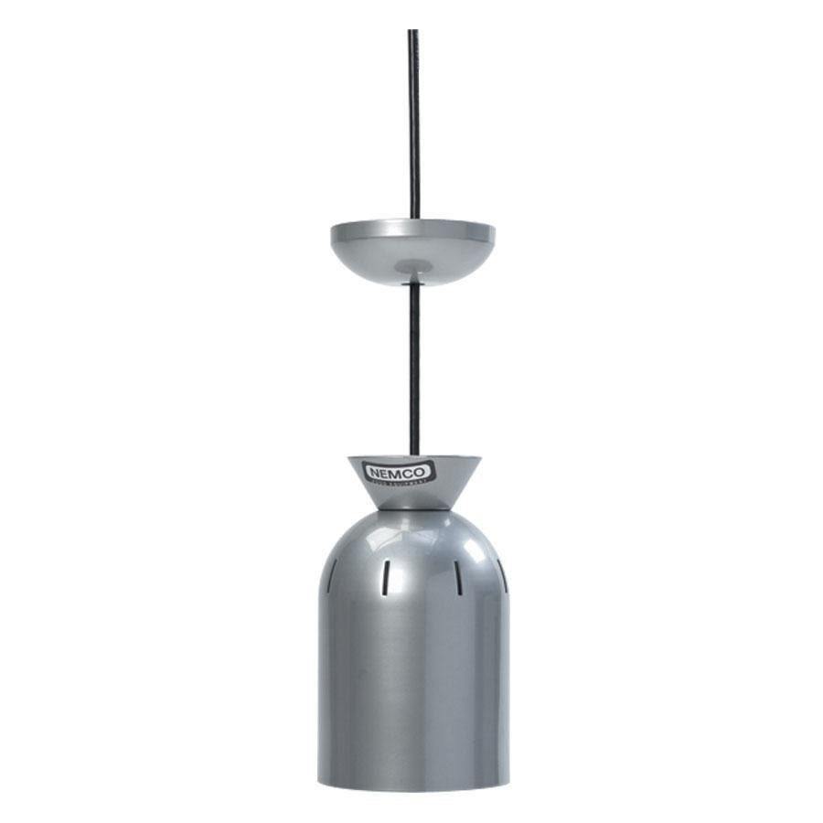 Nemco 6003 Ceiling Mount Infrared Bulb Food Warmer